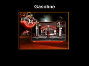 Lecture  09 - Gasoline-  Spring 2013