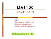 lecture03 (complete)