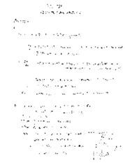 HW6_Solution[1]