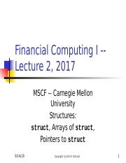 FC I Lecture 2 -- 2017.pptx