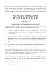 asia resources holdings limited.pdf