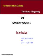 EE450-Introduction-Nazarian-Summer16.pdf