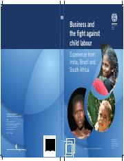 Businees_fight_Child_Labour_EN_20131025_Web.pdf