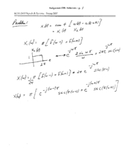 A#10_Solutions-1