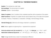 SUPPL INSTR FOR CH 302 (GE 206E) - CH301_Chapter_06