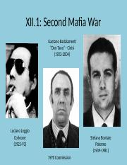 XII.1_2nd mafia war.ppt