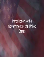 Presentation- overview of the us government.pdf