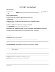 HDFS_321_Activity_Card_Form_