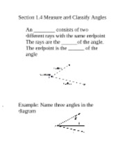 PG---Section-1.4-Angles