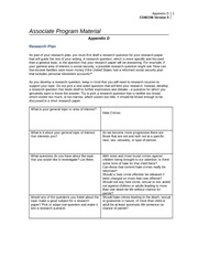 appendix e strategies for gathering and evaluating sources com 156 View slant strategy 1 dq 3 com 156 week 2 individual strategies for gathering and evaluating sources (appendix e) 3 com 156 week 2 individual strategies for gathering and evaluating sources (appendix e) com 156 week 2 dq 1 com 156 week 2 dq 2 com 156 week 2 dq 3 com 156.