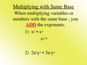 laws_of_exponents3.ppt