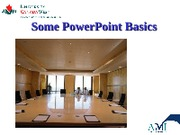 Basic_PowerPoint_for_UCW_Students