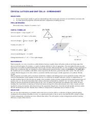 5-crystal-lattices-worksheet.pdf