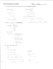 Rational%20Expressions%20and%20Equations