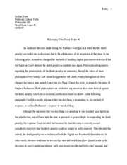 essay_1_sample