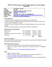 SPHSC_449_Syllabus_2009updated
