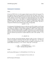 HW6-phy2049-Spring-2013-solution