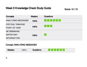 Week_5_Knowledge_Check_Study_Guide (1)