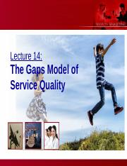 Services-Marketing_Lecture 14