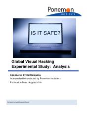 Global VHE_ Study Summary.pdf