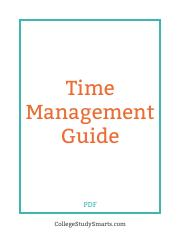time-management-guide.pdf