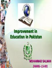 education-in-pakistan-131008054709-phpapp01