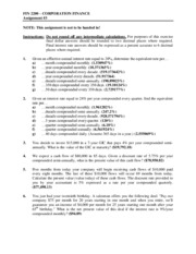 F2014 Assignment 3.pdf