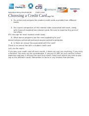 Choosing_a_Credit_Card_page_762