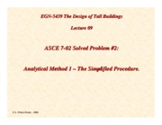 TB-Lecture09-ASCE-7-Wind-Simplified