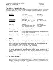 Fundamentals Of Modern Physics Eisberg Pdf Download