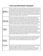 Copy of AP European History Source Template #3.docx