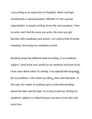 DIFFERENT TYPES OF WRITING..docx