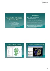 GIS_lecture_small