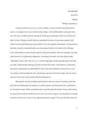 Philosophy Essay 1.pdf