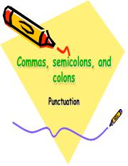 Week 9-10  Punctuation.pdf