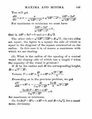 Calculus_Made_Easy_Thompson_060.pdf