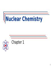 Rev_CH1_Nuclear_Chemistry.pptx