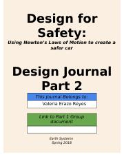 Part_2_DESIGN_JOURNAL_Car_Crash_Lab_-_STUDENT.docx