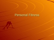 Personal%2BFitness