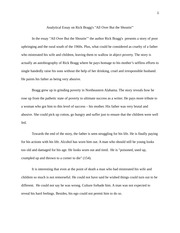 engl essay guys vs men summary essay in the essay  3 pages engl 111 04 essay 3