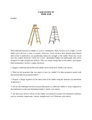 CASE STUDY 5 - LADDER.pdf