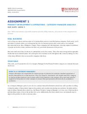 BUS100_Assignment1_Template (2).docx