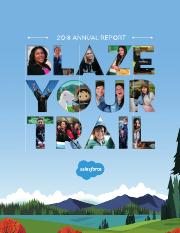 Salesforce-FY18-Annual-Report.pdf