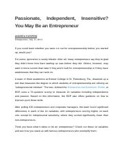 Personality traits of entrepreneurs.docx