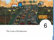 8_Production_and_Cost