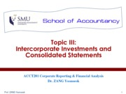 ACCT201-Topic03-InvestmentConsolidation