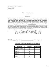 2015 Midterm Solutions.pdf
