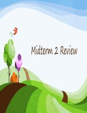 Midterm 2 Review_updated.pdf