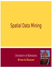 in_campus_spatial_data_mining (1).pptx