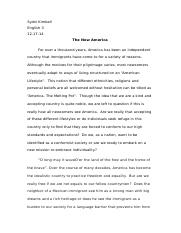 synthesis essay3